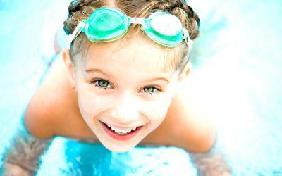 ¿Cuánto tiempo duran las mantas térmicas para piscinas?