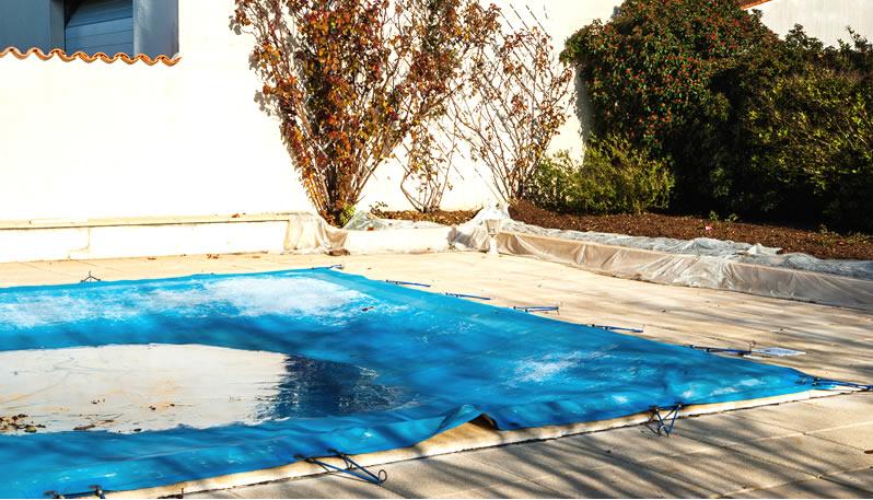 lona piscinas