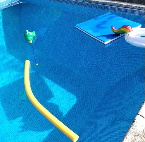 Mantas termicas para piscinas jumitoldo manta t rmica piscinas carpas y toldos - Mantas termicas para piscinas ...