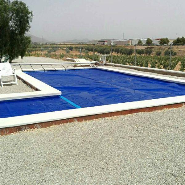 manta termica piscina 600x600 4c jumitoldo manta t rmica