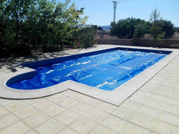 manta-termica-piscina-800x600-Jumitoldo-6c