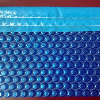 Manta térmica piscina Jumitoldo