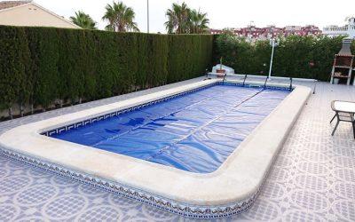 ¿Qué ventajas tienen las lonas adaptables para tu piscina?